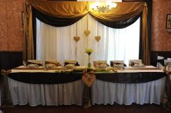 szertartasok-vacsora-0001.jpg
